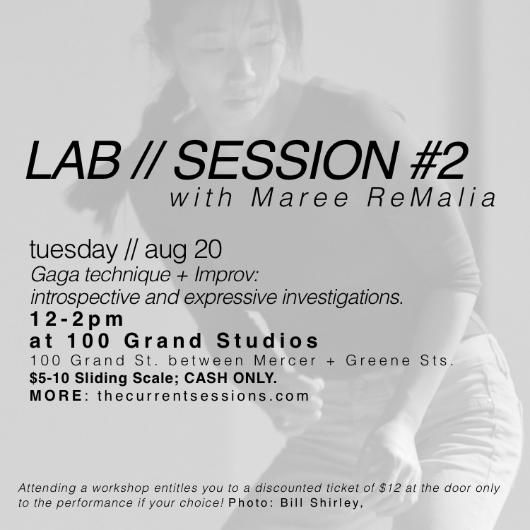 TCS LAB SESSION 2 Maree ReMalia Aug 2013