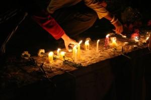 Phoenix News Times Vigil